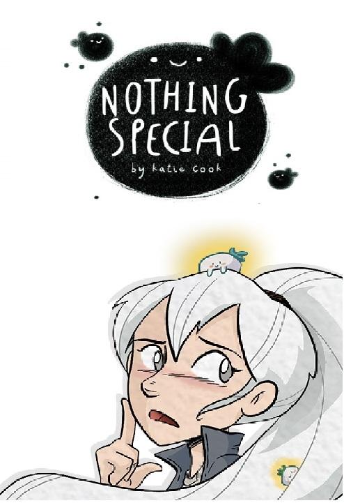NothingSpecial.jpg